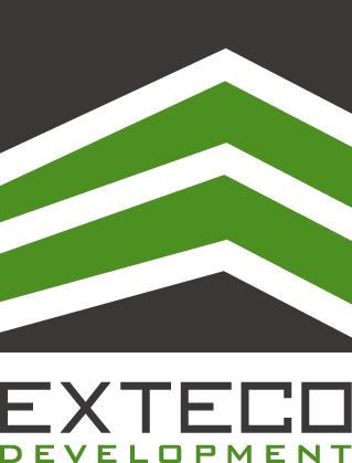 Exteco Development logo